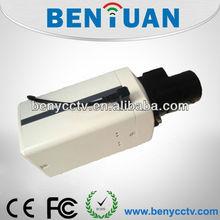 HD 1080P Megapixel Viewerframe Mode IP Camera Support Onvif