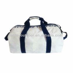 pro gym sport duffel bag