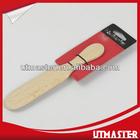 Beech Wood Kitchen Utensil ,kitchen tool,cooking tools