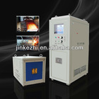 induction hot forging machine IGBT