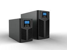 Online High Frequency UPS VT(1-3)K
