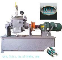 silicone rubber colander Making Machine