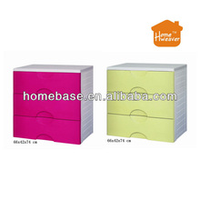office drawer cabinet cheap 3 drawer file cabinet ikea style factory