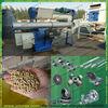 2t/h wood pellets for sale wholesale