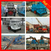 Symons Stone Cone Crusher Price with ISO and CE Cetification