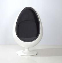 Small ball chair Chair Eero Aarni ball chair