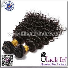 Escrow Service For Safe Hot Sale 5a Keratine Virgin Brazilian Hair Wholesale