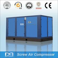 315kw husky compressor