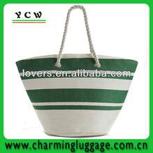 beach tote bag/beach bag 2013