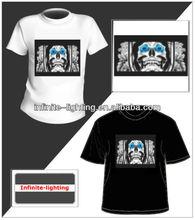 Magic el signal t-shirts super quality/2013 New El Signal T-Shirts