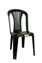 2012 Modern outdoor plastic chair for sale