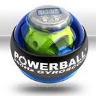 NSD Powerball 250Hz Sonic Pro