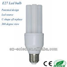 12w LG sourcing E27 led lamps