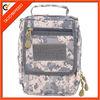 2013 branded men sling bag,/OEM mens small sling bag/side bags for men
