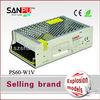 60w 12v high quality Led Power supplies manufacturer