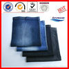 New style pure cotton denim fabric with soft handfeel for jeans