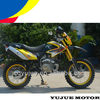 New Off Road Moto 200cc/250cc New Motocycl
