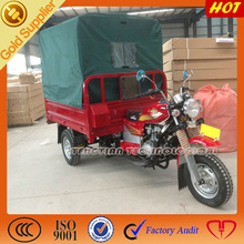 Hot selling 200cc passenger tricycle for sale