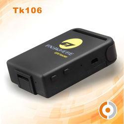 small size hidden child tracker hot sale child /personal / gps tracker