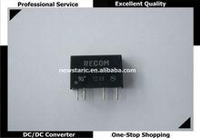 Original RP-1224D/X2 12vdc to 24vdc dc to dc converter
