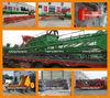 Conveyor belt machine,small conveyor belt system,conveyor manufacturer for sale