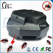 Home Electronic Cockroach Killer Zapper GH-180