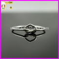La promesa de ring_celtic ring_commitment nudo anillo