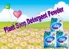 best price jieneng washing power for sale
