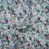 dubai fabric wholesale polyester