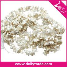 Irregular Multcolor Fresh Water Loose Pearl