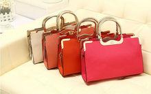 Fashion ladies handbags,women leather bag,women totte handbag