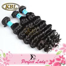human hair extensions in dubai, virgin remy brazilian human hair dubai