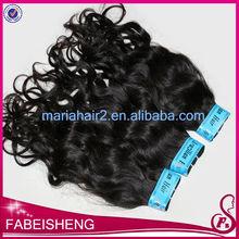 2013 sensationnel goddess aaaaa quality remy hair new design brazilian natural wave hair