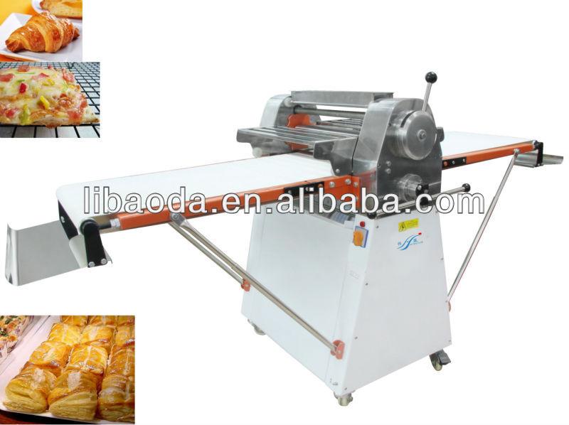 fondant rolling machine for sale