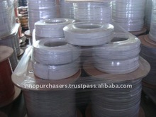 ASNZ Standard Electrical cable