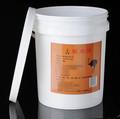 Shjm- 0001 natural de óleo de avestruz