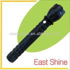 led flashlight Bangladesh