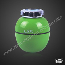portable carbon filter water purifier