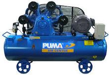Puma Air Compressors Made in Taiwan