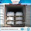 white crystalline Biocide DBNPA 99%