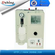 DSHD-255G Boiling Range Tester For Oil Products/ Testing Equipment