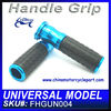 Motorcycle Handlebar Cover / Handle bar Grips / rubber Handle Grip