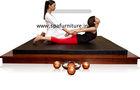 Thai Massage Bed