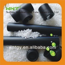 high quality polyethylene pe tee elbow bend reducer