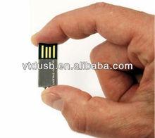 Wedding gift new design branded 16GB metal world smallest USB flash driver pen drive pendrive usbs key