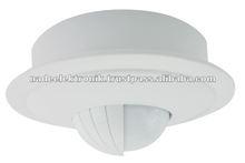 Ceiling Type Motion Sensor