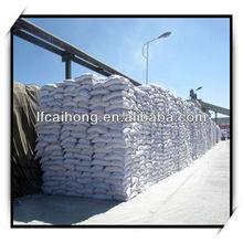 Factory Sale Titanium dioxide rutile concentrate