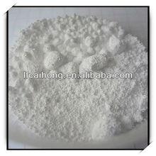 Rutile Concentrate 95 Titanium Dioxide ,top quality Rutile,R902same quality Rutile Titanium dioxide