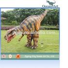 2015 new Halloween dinosaur costume