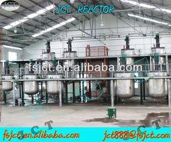 epoxy ab glue production line